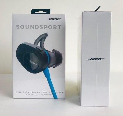 「BOSE 藍芽耳機」不賣山寨品~Bo...
