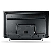 CHIMEI奇美50吋連網液晶顯示器 TL-50R600 另有TL-50R500 TL-55R600 TL-65R600