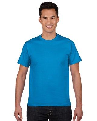 【限時優惠83元】76000 型 圓領素面 Gildan   T恤 Freak 短T 短袖 衣服 男女衣服 素T 新北市