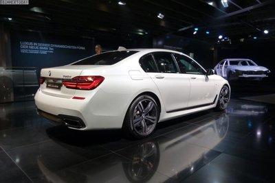 全新BMW G11 M款5孔112 5孔120 20吋鋁圈F01/F02/F07/F10/F11/F13/F14/G30