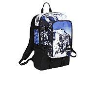 supreme tnf mountain backpack