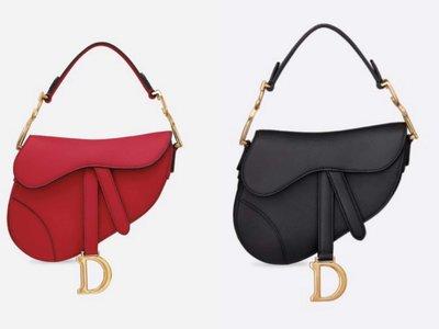 【連線】Dior  MINI DIOR...