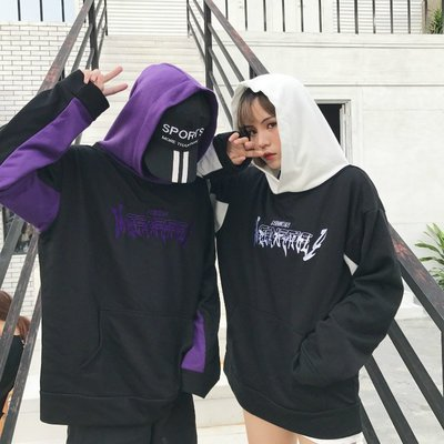 FINDSENSE Z1 日系 時尚 ...
