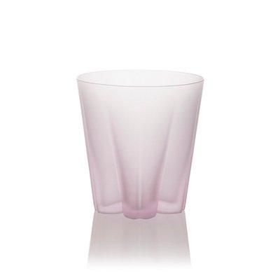 Luxury Life【正品】100% Yukizakura Whisky 260ml 雪櫻杯系列 霧面 威士忌酒杯