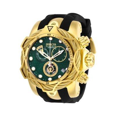 Invicta 瑞士錶 美國知名大鐘錶公司每週特賣下殺錶款 Hamilton Ferrari TW Steel 英威塔