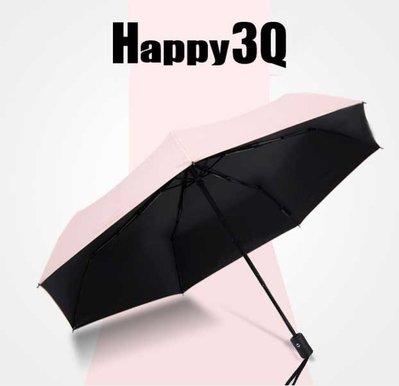 降溫涼感傘晴雨兩用傘陽傘自動傘超強抗紫外線日頭赤豔豔必備-6色【AAA0354】預購