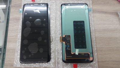【台北維修】Samsung Galaxy S9+ 螢幕玻璃維修 維修完工價4500元  全台最低價