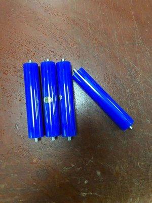 【臺*灣-誠信小鋪】硅膠傳送輥 橡膠 機用滾輪包膠粘塵滾輪靜電除塵膠輥
