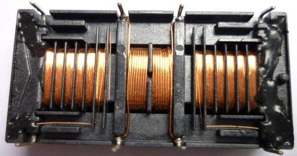 產生器與變壓器 ,另有各式規格逆壓器(充電板)及IGBT功率/電源模組,歡迎詢問