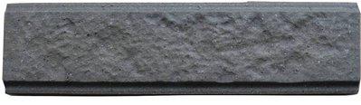 石英二丁掛(山型)6x22.7cm QM6208(1箱內含56片)