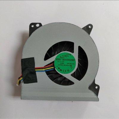 全新 華碩 ASUS 筆電風扇 G750 G750J G750JW (厚) 保固三個月 現場立即維修