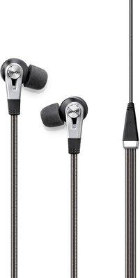 全新現貨 Denon C821/C820 耳道式 耳機 重低音