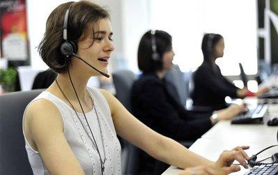 $880元 AVAYA 1408 耳機AVAYA HEADSET電話耳機AVAYA IP PHONE HEADSET