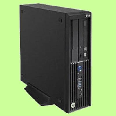 5Cgo【權宇】HP F4F49PA繪圖工作站 Z230 E3-1225 4GB 500G win7pro含稅會員扣5%