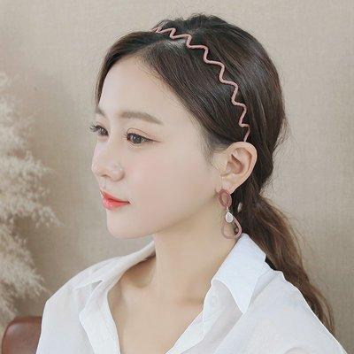 預售款-LKQJD-日韓超仙超細波浪細...