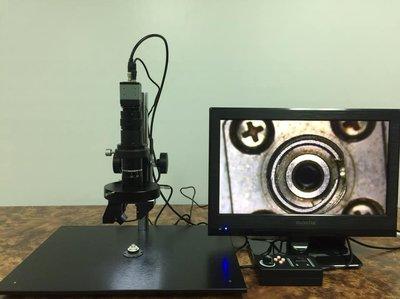 全新 手動3D觀察系統 顯微鏡 microscope