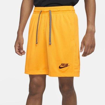 南◇2020 8月 Nike Dry ...