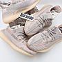 【Basa Sneaker】Adidas YEEZY BOOST 350 V2 SYNTH 亞洲限定 FV5578 粉灰