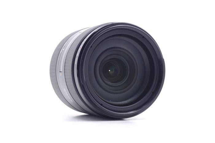 【台中青蘋果】Sony DT 16-105mm f3.5-5.6 二手 A-Mount 鏡頭 #45832