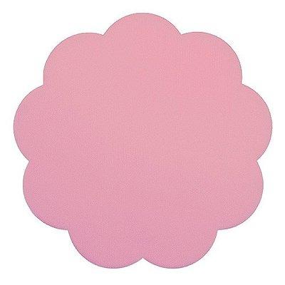 (不可超取)大造型PP瓦楞板-I(九瓣花)(須購買5片以上才會出貨)請選擇顏色
