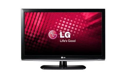 大台北 永和 二手 LG 32LD350 32吋 電視 32吋電視 液晶電視 HDMI 另有 40吋 55吋電視 出售