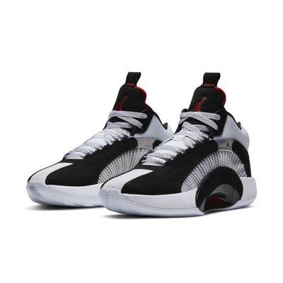 【G CORNER】Air Jordan XXXV SP-TP PF Jordan35代 籃球鞋 CQ4228-001