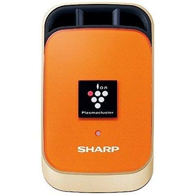 ~ ~夏普 IG~HC1 SHARP 車用空氣清淨機~PRO日貨~離子產生機IG~GC1 IG~HC15可參考