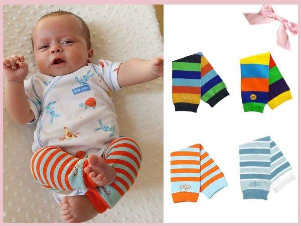 【童夢屋】美國BabyLegs 經典條紋.橫條紋系列襪套.肘套(四款)1-4T.特價【BL10715】~7