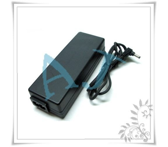 ♥NB研究所♥ 測試品出清 MITSUBISHI 用 電壓 15V  1.8A 接頭 0.13 / 0.35 變壓器 充電器 均含電源線