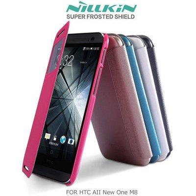 *PHONE寶*NILLKIN HTC...