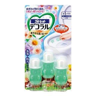 日本【小林製藥】BLUELET DEC...