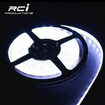 LED專賣店【工廠直營】LED 5米 5M LED燈條 5050 防水燈條 裝潢設計 展場照明 居家照明 適用