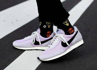 [Butler] 優惠代購 Nike Daybreak SP 慢跑鞋 粉紅 BV7725-500