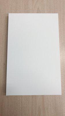 無框畫 油畫框(50CM*60CM)