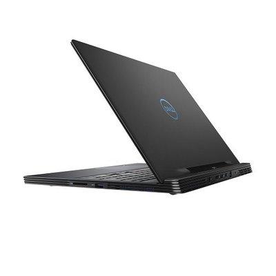 DELL G7-7590-R1768BTW i7-8750H/8G/256G+1TB/6G獨顯/15吋筆電
