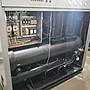 (大台北)中古東元30RT水冷冰水機3φ380V(編號:TE1080902)~適用各廠辦及工廠空調使用
