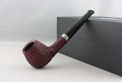 英國 Dunhill RUBY BARK DPRB5001/5101 煙斗  0307030051