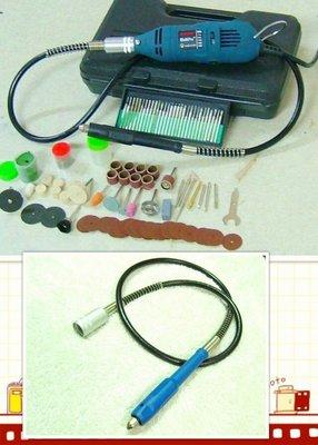 ㄚ勝的店 雕刻機 刻磨機     新款 勁鋒k2-851雙開關 含研磨工具組(加配送軟管共2條雕刻軟管筆)