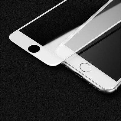 【滿版防窺】蘋果 iPhone 7 /...