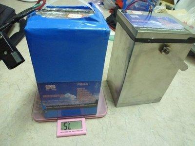 【24小時出貨】鋰鐵電池 48v 14ah 磷酸鋰鐵電池 電動機車 電動自行車 電瓶 鋰電池 (送充電器)