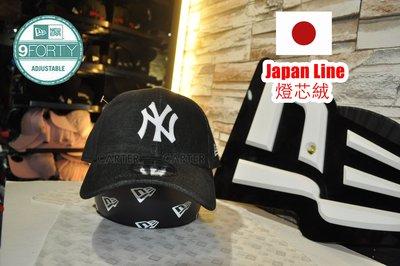 New Era Japan x MLB...