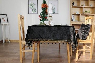 【#066波西米】多種尺寸的桌巾◈高雅...