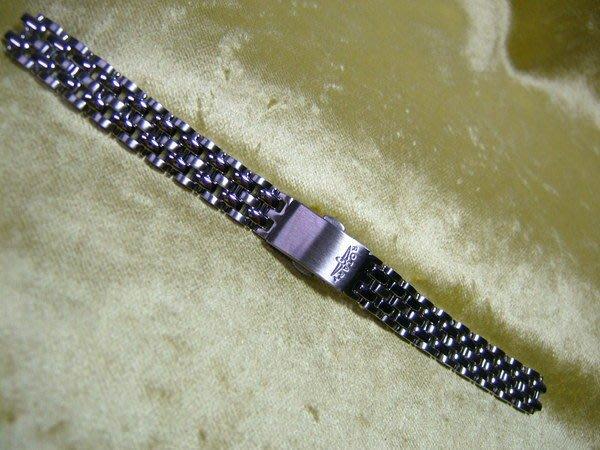 全心全益低價特賣*高級女用款替代用錶帶..好運旺旺來
