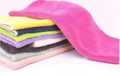 晶華屋--木質纖維 多功能洗碗巾  洗碗布/擦拭巾