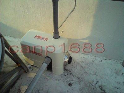 加壓馬達~抽水馬達 抽水機 故障維修檢測~ 安裝 服務 *下標區 電子恆壓機 穩壓機 KQ200 TQ200