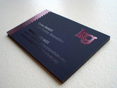 高雄名片王-海報設計--DM設計-LOGO商標設計-名片設計-包裝設計-急件處理-印刷-大圖輸出