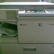 維修碳粉影印機店出售Ricoh 影印機連三年上門修理 保養包零件送修理及炭粉
