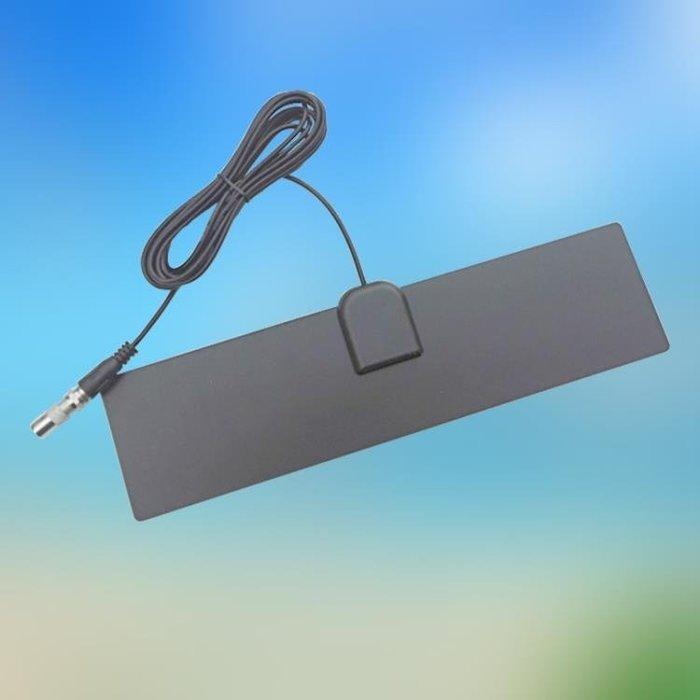 室內家用通用高清地面波數字電視天線dtmb地面信號天線接收器SHLS5301