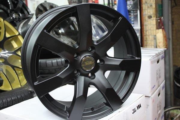 翔奕輪胎 類 R35 GTR 17吋   5x114.3 5x100 5x108 4x100 4x114.3 黑 銀 紅 灰 高亮灰  可選