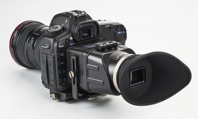 呈現攝影-GGS Swivi S3 專...